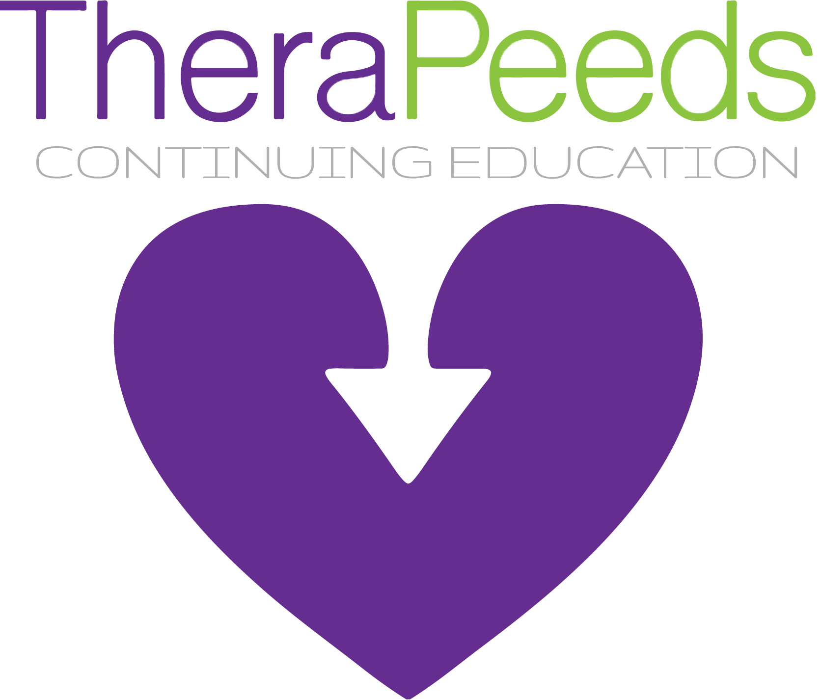 TheraPeeds Continuing Education